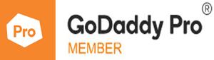 Best Godaddy Certified Company