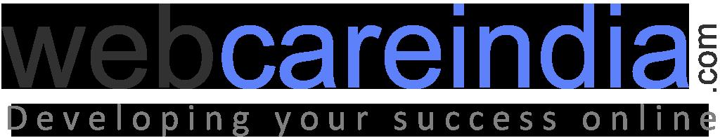 Webcareindia